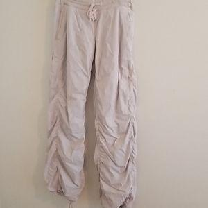 COPY - Cargo pants